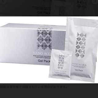 新品 フェブリナ 炭酸パック(パック/フェイスマスク)