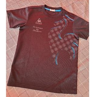 le coq sportif - ルコックスポルティフ半袖Tシャツ