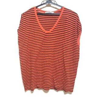 Jil Sander - ジルサンダー 半袖Tシャツ サイズS美品  -