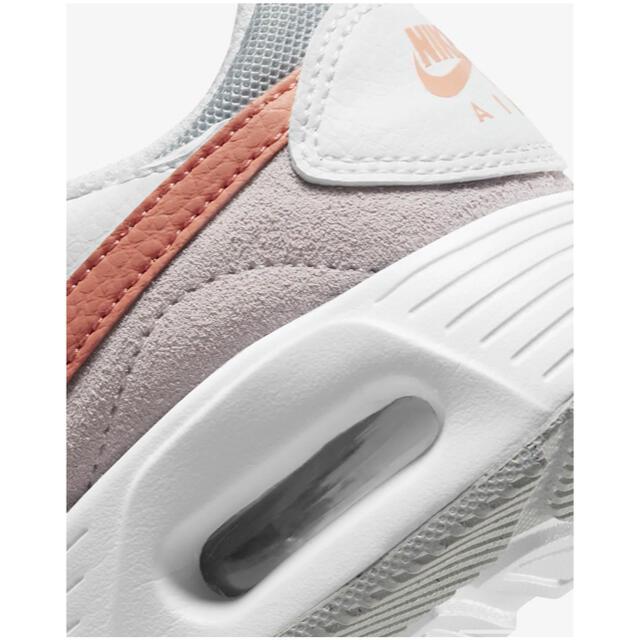 NIKE(ナイキ)の【新品】NIKE エア マックス SC シューズ キッズ/ベビー/マタニティのキッズ靴/シューズ(15cm~)(スニーカー)の商品写真