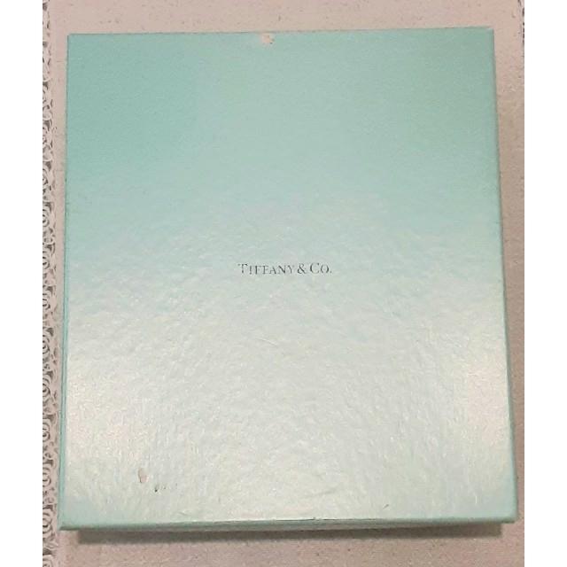 Tiffany & Co.(ティファニー)のはなこ様専用 Tiffany ペア ワイングラス 新品 未使用 インテリア/住まい/日用品のキッチン/食器(グラス/カップ)の商品写真