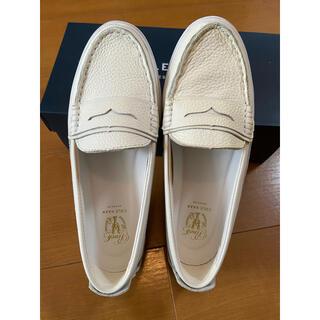 コールハーン(Cole Haan)のコールハーン ローファー 7B(ローファー/革靴)