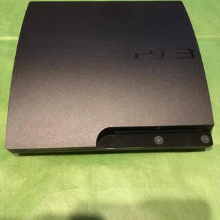 PlayStation3 - プレイステーション3 本体 3000A