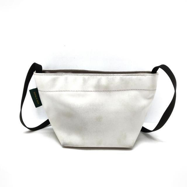 Herve Chapelier(エルベシャプリエ)のエルベシャプリエ ショルダーバッグ レディースのバッグ(ショルダーバッグ)の商品写真
