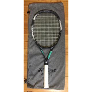 YONEX - アストレル ASTREL 100 ヨネックス  YONEX テニスラケット G2