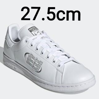 adidas - スタンスミス STAN SMITH アディダスオリジナルス FX5575