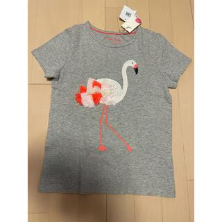 ボーデン(Boden)のTシャツ ミニボーデン 140(Tシャツ/カットソー)