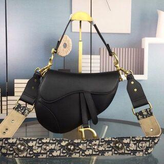 Dior  ショルダーバッグ