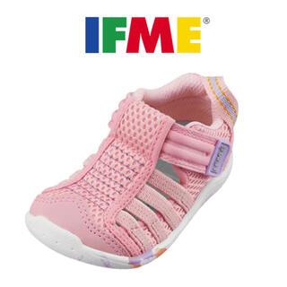 IFME ウォーターシューズ