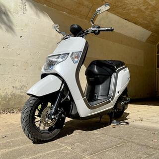 ホンダ - 原付 50cc Honda ホンダ Dunk ダンク AF74