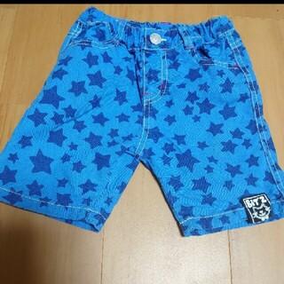 ビッツ(Bit'z)のBIT'Z 子供服 ズボン 95 星柄 (パンツ/スパッツ)
