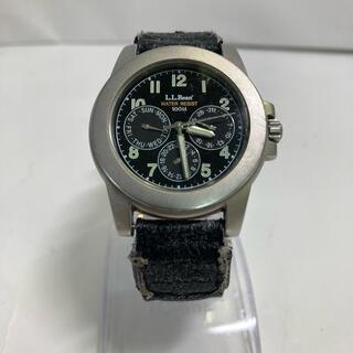 llbean 腕時計 I6M-165