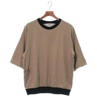 SUNSEA - SUNSEA Tシャツ・カットソー メンズ