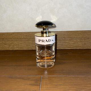 PRADA - 【値下げ!コロン】プラダ キャンディー 30ml
