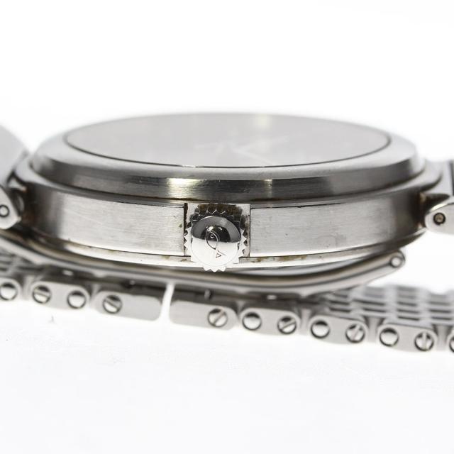 IWC(インターナショナルウォッチカンパニー)のIWC ダヴィンチ  IW3528 自動巻き メンズ 【中古】 メンズの時計(腕時計(アナログ))の商品写真