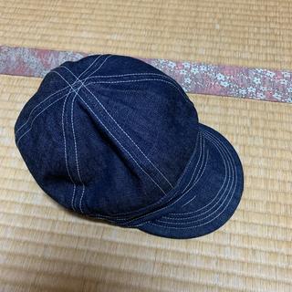 フリーホイーラーズ  ガズリー キャップ 帽子