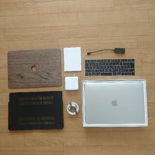 Mac (Apple) - Apple MacBook Pro 2019  13inch