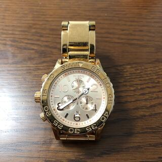 NIXON - ニクソン 腕時計