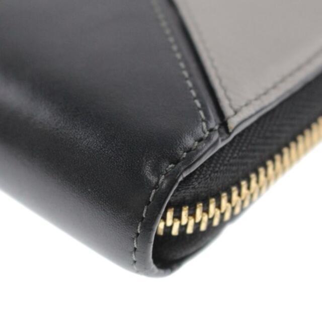 LOEWE(ロエベ)のLOEWE  財布・コインケース レディース レディースのファッション小物(財布)の商品写真
