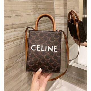 celine - ★送料込み☆最安値☆大人気のCeline ショルダーバッグ 14