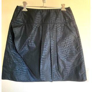マックスアンドコー(Max & Co.)のスカート MAX&Co.(ミニスカート)