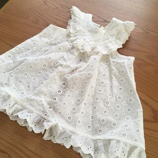 コンビミニ(Combi mini)のコンビミニ   セレモニードレス(セレモニードレス/スーツ)