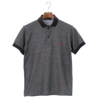 フレッドペリー(FRED PERRY)のFRED PERRY ポロシャツ メンズ(ポロシャツ)