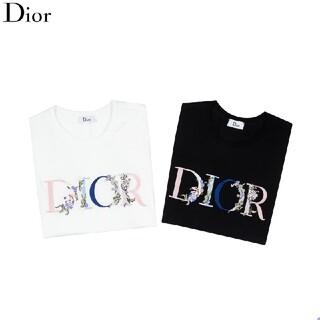Dior - 夏キャンペーン DIOR ディオール Tシャツ