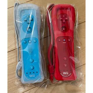 Wii - Wiiリモコンプラス