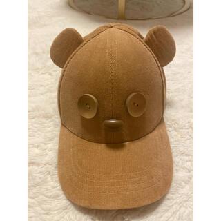 ミニオン - USJ ティム キャップ 帽子 ミニオン ユニバーサル スタジオ ジャパン 美品