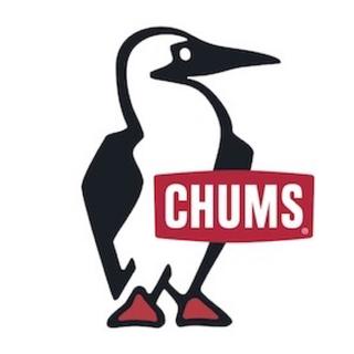 CHUMS - CHUMS チャムス★リサイクルカードウォレット 財布 カード入れ 名刺入れ
