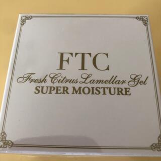 FTCラメラゲル スーパーモイスチャーFC