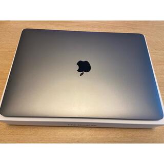 Apple - MacBook Air  2020  8GBメモリ 512GB SSD