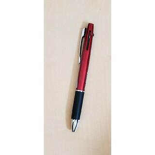 三菱鉛筆 - ジェットストリーム   3色ボールペン(R)