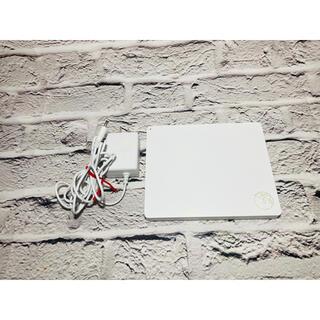 I・O DATA CDRI-LU24IXA CDレコ 接続ケーブル欠品