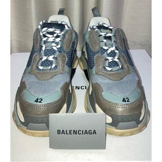 Balenciaga - トリプルS
