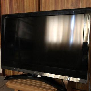 東芝 - TOSHIBA REGZA 32A950S 32型テレビ