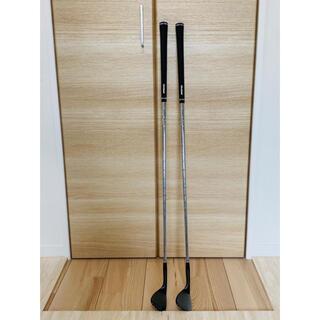 Cleveland Golf - クリーブランド 588 RTX ウェッジ2本セット