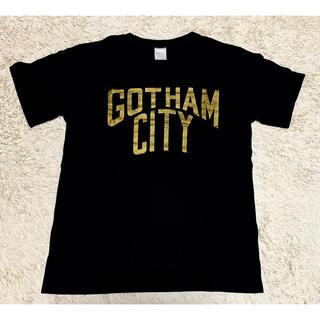 ナンバーナイン(NUMBER (N)INE)のnumbernine ナンバーナイン Tシャツ ゴッサム 宮下 ソロイスト(Tシャツ/カットソー(半袖/袖なし))