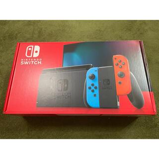 Nintendo Switch - 【Nintendo Switch JOY-CON(L) 】