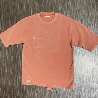 BAYFLOW - tシャツ