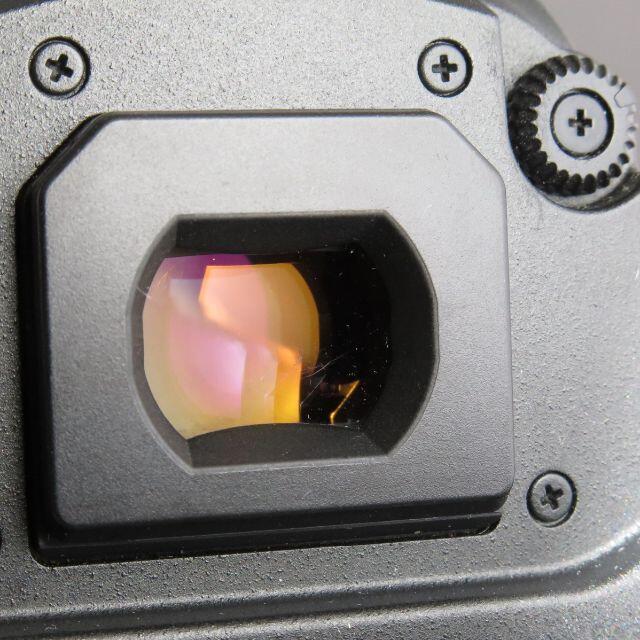 Canon(キヤノン)のキヤノン EOS5DSR スマホ/家電/カメラのカメラ(デジタル一眼)の商品写真