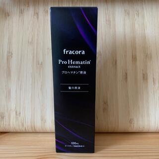 フラコラ(フラコラ)のフラコラ プロヘマチン原液100ml(ヘアケア)
