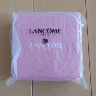ランコム(LANCOME)の新品未開封未使用 ランコム メタルボックス ギフトセット(メイクボックス)