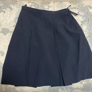 夏スカート