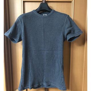 エドウィン(EDWIN)の『500円均一❗️』 EDWIN グレー Tシャツ(Tシャツ/カットソー(半袖/袖なし))