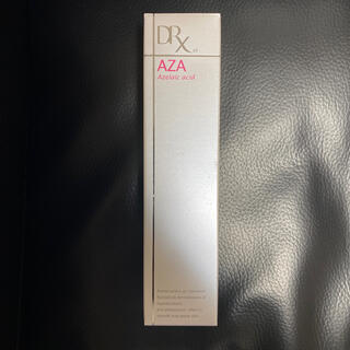 ロート製薬 - ロート製薬 AZAクリア  DRX  アゼライン酸