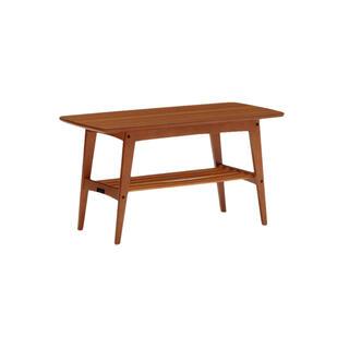 カリモク家具 - カリモク60 テーブル ウォールナット