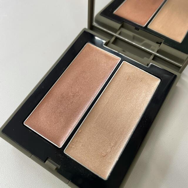 THREE(スリー)のthree ハイライト コスメ/美容のベースメイク/化粧品(フェイスカラー)の商品写真
