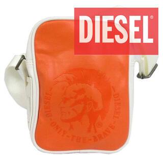ディーゼル(DIESEL)の新品⭐︎ DIESEL ディーゼル ショルダーバッグ(ショルダーバッグ)